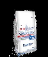 8130 Monge GF Vetsolution Mobility Canine, Монже сухой корм для собак при проблемах с суставами, уп.2кг.