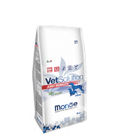 8131 Monge GF Vetsolution Mobility Canine, Монже сухой корм для собак при проблемах с суставами, уп12кг.