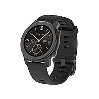 Смарт часы Amazfit GTR 42mm A1910 Starry Black