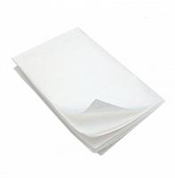 Бумага для выпечки силиконизированная листовая 57х78см. Baker for professionals