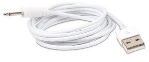 Зарядка (USB кабель) для Lonense LUSH 2 (лавэнс лаш, ловенс лаш)