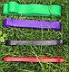 Резинки, петля, жгут для обучения подтягиваниям (2.2 см), фото 2