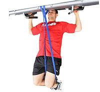 Резинки, петля, жгут для обучения подтягиваниям (3.2 см)