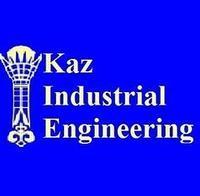 Управление проектом в области архитектуры, градостроительства и строительства