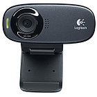 Интернет-камера Logitech C310 HD Webcam (064225)