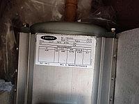 DK12AB005EE, фото 1