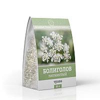 Болиголов пятнистый (трава) 50 г