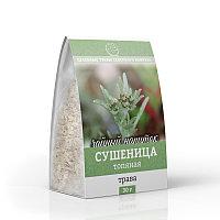 Сушеница болотная (трава) 30 г