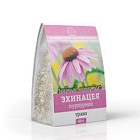 Эхинацея пурпурная (трава) 50 г