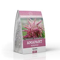 Амарант (щирица), (трава) 50 г