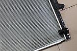 Радиатор охлаждения двигателя L200 KB4T , фото 2