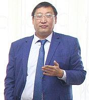 Репетиторство по Истории Казахстана (ЕНТ-2021)