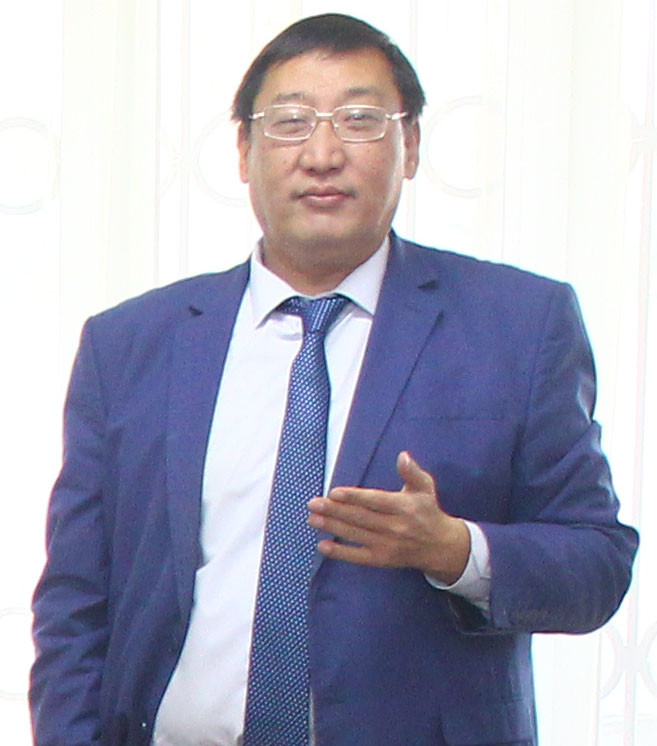 Репетиторство по Истории Казахстана (ЕНТ-2021) - фото 1