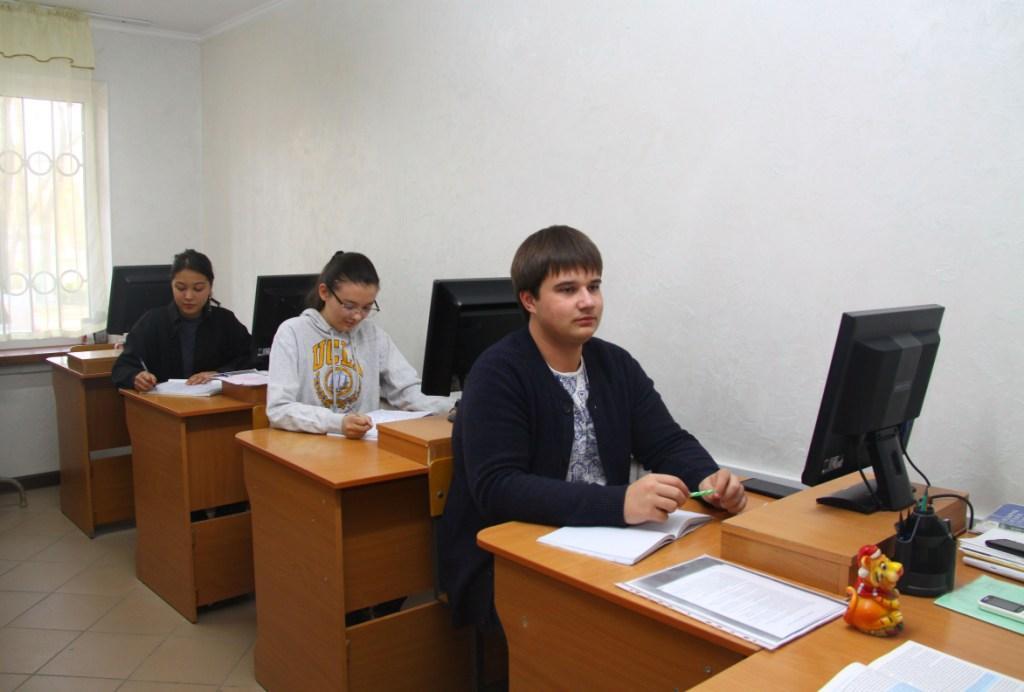 Репетиторство по Истории Казахстана (ЕНТ-2021) - фото 5
