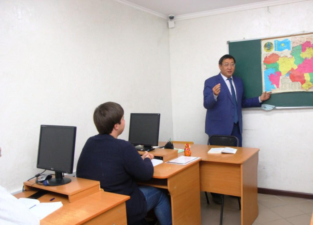 Репетиторство по Истории Казахстана (ЕНТ-2021) - фото 6