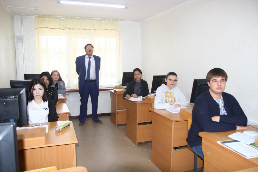 Репетиторство по Истории Казахстана (ЕНТ-2021) - фото 7