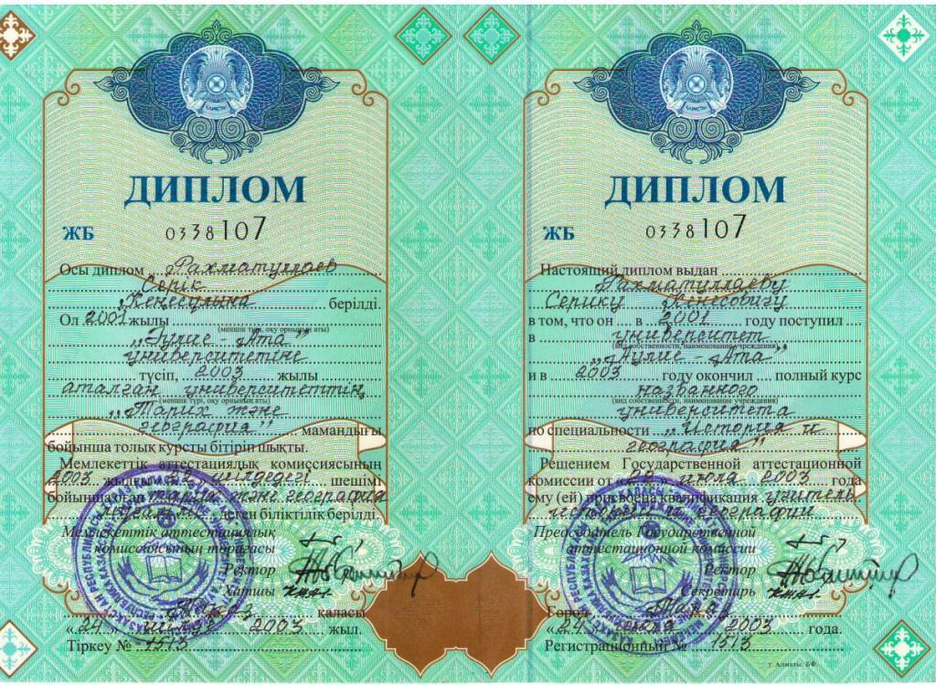 Репетиторство по Истории Казахстана (ЕНТ-2021) - фото 9