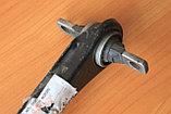 Тяга задняя поперечная верхняя правая CARISMA DA1A, DA2A, фото 2