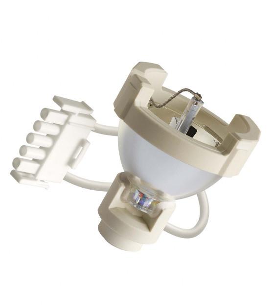 Лампа ксеноновая Pentax EPK-1000 Karl Storz