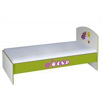 Подростковая кровать Polini kids Elly 180 х 90 см