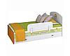 Подростковая кровать Polini kids Джунгли 180 х 90 см с ящиком