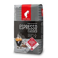 Кофе в зернах Julius Meinl Espresso Classico, 1000 гр.