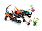 LEGO Ninjago: Императорский дракон 71713, фото 4