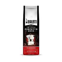 Кофе молотый Bialetti Perfetto Moka Classico, 250 гр.