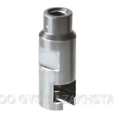 Зажим для клея для Glue Puller