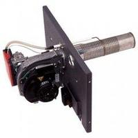 Газовая горелка ACV BURNER BG 2000-S/60