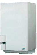 Настенный газовый котел > 100 кВт Sime MURELLE HE 110 R