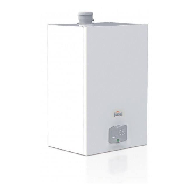 Настенный газовый котел > 100 кВт Ferroli FORCE W 150