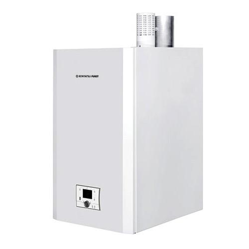 Настенный газовый котел > 100 кВт Kentatsu Impect-7/W