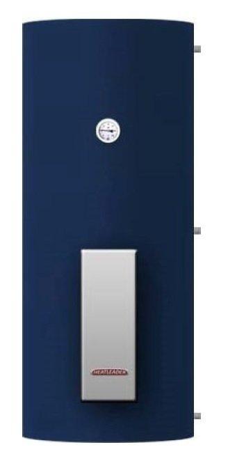 Электрический накопительный водонагреватель Катрин-К ВКЭ-1500-45-2