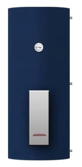 Электрический накопительный водонагреватель Катрин-К ВКЭ-2000-60-3