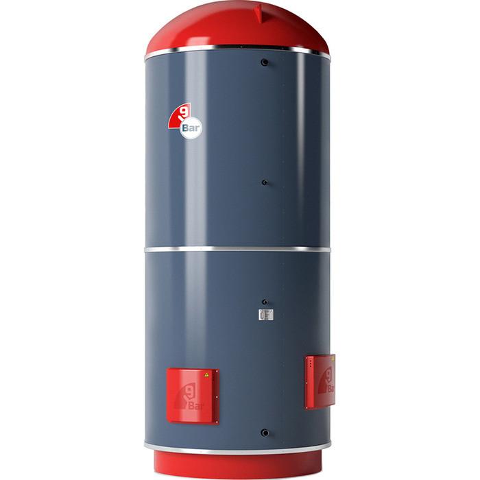 Электрический накопительный водонагреватель 9Bar SE 5000 6B