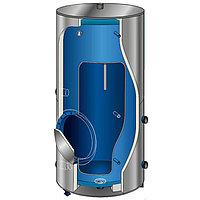 Электрический накопительный водонагреватель Atlantic Corhydro 3000L