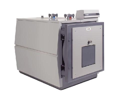 Комбинированный котел свыше 200 кВт Ferroli PREXTHERM RSW 401 N