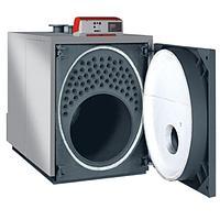 Комбинированный котел свыше 200 кВт Unical Ellprex 630