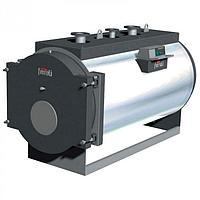 Комбинированный котел свыше 200 кВт Ferroli PREXTHERM RSW 2360 (1535-2360кВт)