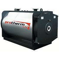 Комбинированный котел свыше 200 кВт Protherm NO 1030