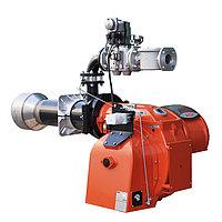 Газовая горелка Baltur BGN 510 MC (650-5100 кВт)