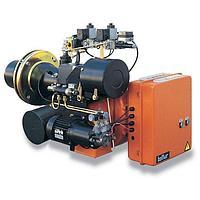 Газовая горелка Baltur COMIST 180 DSPGM (688-1981 кВт)