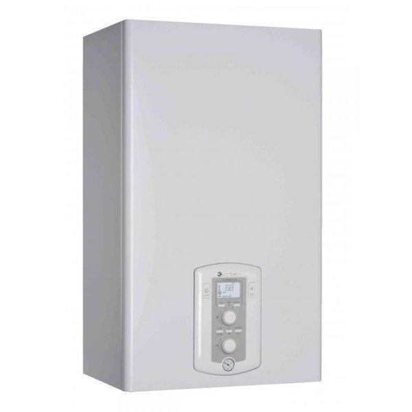 Настенный газовый котел 100 кВт Chaffoteaux TALIA GREEN SYSTEM HP 100 EU