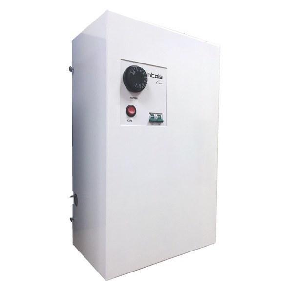 Электрический котел Интойс One 90