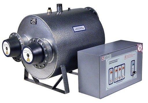 Электрический котел Эван ЭПО-120