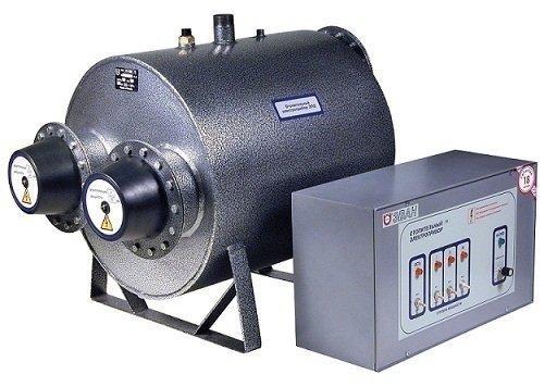 Электрический котел Эван ЭПО-108