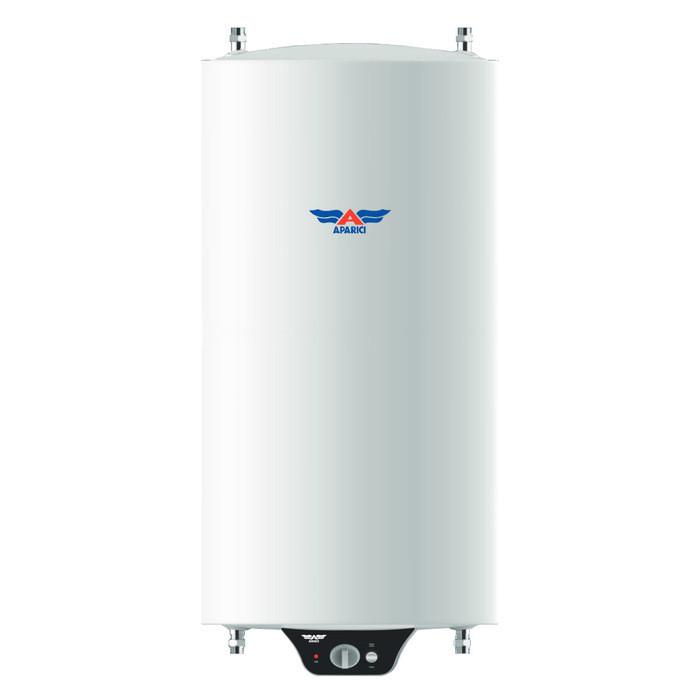 Электрический накопительный водонагреватель Aparici H100