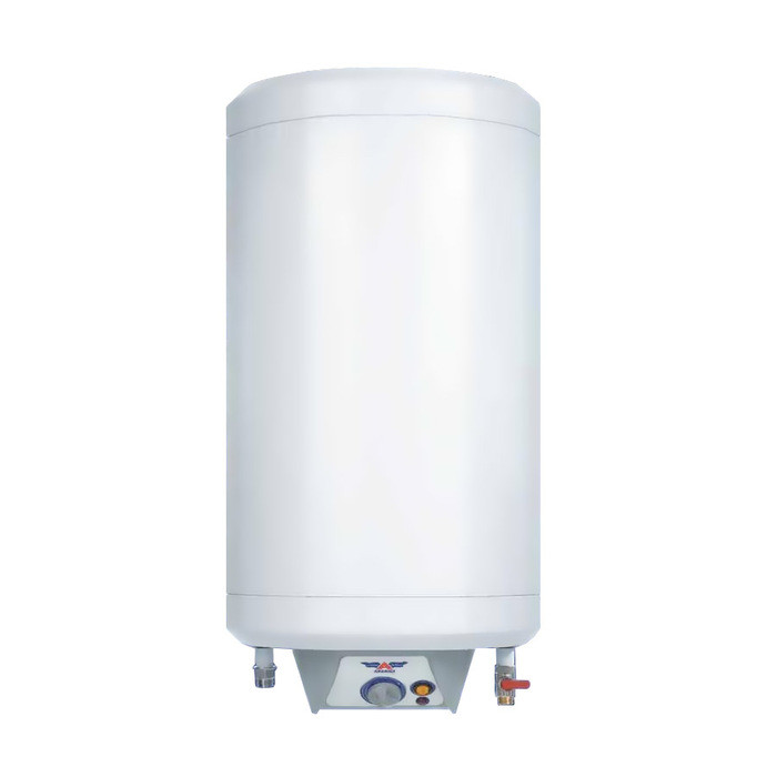 Электрический накопительный водонагреватель Aparici SIE 100