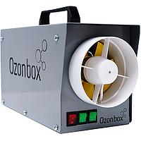 Промышленный озонатор Ozonbox air-15